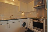 2 bed Flat in Proctor House, London