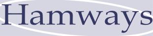 Hamways, Londonbranch details