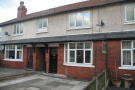 2 bedroom Terraced property to rent in Sandileigh Avenue...