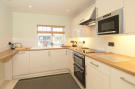 2 bed Barn Conversion to rent in Moss Lane, Byley, CW10