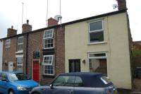 2 bedroom End of Terrace property in Nixon Street...
