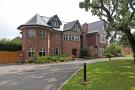 6 bed Detached property to rent in Hale Road, Hale Barns...