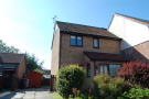 2 bedroom semi detached house to rent in Edenfield Road...