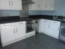 Flat to rent in Linacre House...