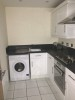 2 bed Flat to rent in Linacre House...