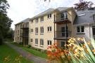 1 bedroom Retirement Property for sale in Manaton Court Dunheved...