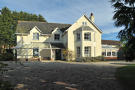 property for sale in The Old Rectory,