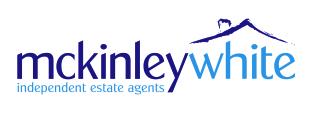 McKinley White, Exeterbranch details