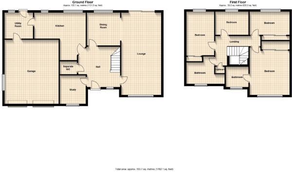 Floorplan     ...