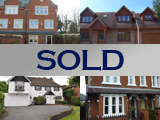 Christies Residential, Leatherhead