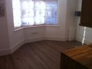 1 bed Apartment in Church Lane, London, N2