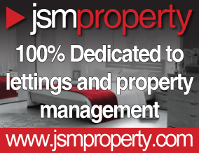 Get brand editions for JSM Property, Woodbridge