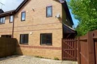 1 bed house in Elmers Lane, Kesgrave...