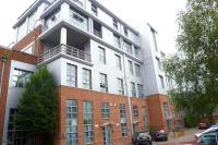 2 bed Apartment in Churchmans Lofts...