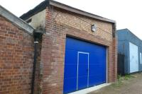 house to rent in Unit Hobrough Lane...
