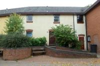 Town House to rent in Waldegrave, Bowthorpe...