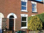 2 bedroom home to rent in Carshalton Road, Norwich