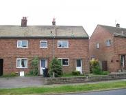 2 bedroom house to rent in Montgomery Avenue...