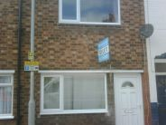 Terraced home to rent in Charterhouse Road, Stoke
