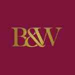 Blake Westin, Totteridgebranch details