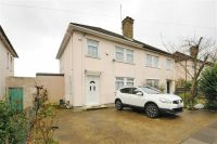 Durnsford Road property for sale