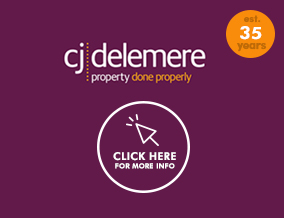 Get brand editions for C J Delemere International, Muswell Hill