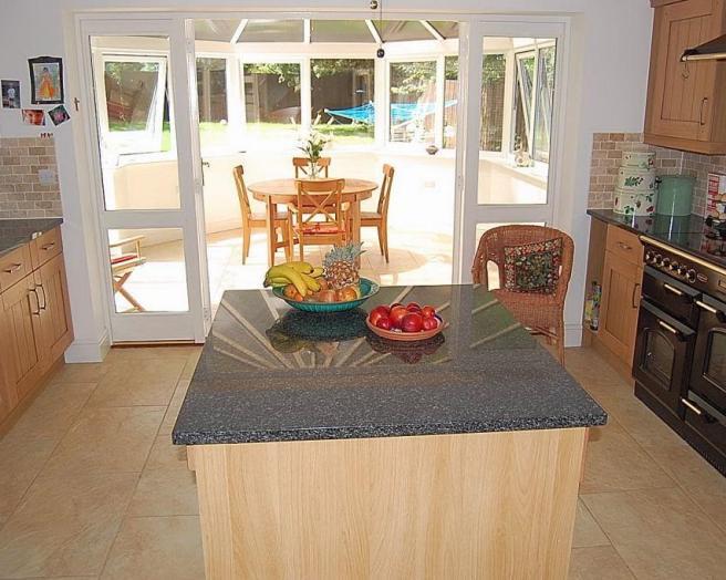 kitchen diner design ideas photos amp inspiration