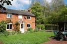 3 bed Detached property for sale in Kiln Lane South, Benhall