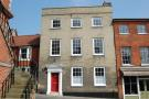 5 bedroom Town House in Market Hill, Woodbridge