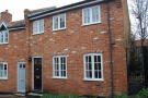 3 bed semi detached home in Woodbridge, Suffolk