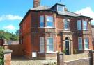 Detached house for sale in 26 Victoria Road...