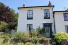 2 bed semi detached property in Green Bank North...