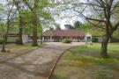 5 bedroom Detached Bungalow in Martlesham Road...