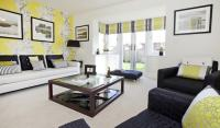 4 bedroom new development for sale in Hough Lane, Wombwell...
