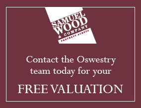 Get brand editions for Samuel Wood & Company, Oswestry