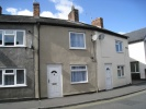 2 bed Terraced home for sale in Cross Street, Ellesmere...