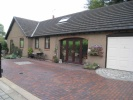 Detached home in Selattyn, Oswestry...