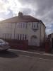 3 bedroom semi detached home in Wallace drive, Huyton