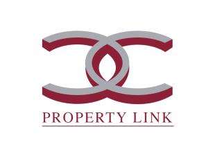 Property Link Uk, Somersetbranch details