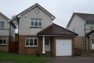 3 bedroom Detached home for sale in Kirktonfield Crescent...