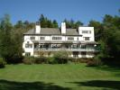 9 bed Detached home in The Common, Windermere...