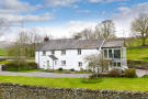 5 bedroom Detached house for sale in Rossill Bridge Farm...