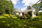 2 bed Detached Bungalow in Fieldgarth...