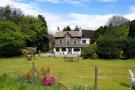 8 bedroom Detached home for sale in Lake View Country House...