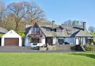 Photo of Amberwell, Middle Entrance Drive, Bowness On Windermere LA23 3JZ