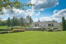 Detached home for sale in Briery Mount, Windermere...
