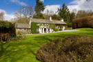 5 bed Detached home for sale in Rowlandson Ground...