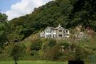 5 bed Detached house in Craggy, Staveley...