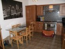 5 bed semi detached property in Crosshill Road...