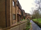 Flat in Park View, Strathaven...